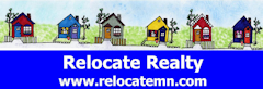 Relocate Realty